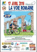 17-04-2016_rando_la_voie_romaine_fondettes