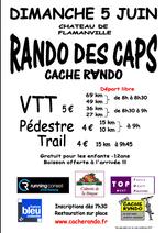Affiche_rando_des_caps_2016