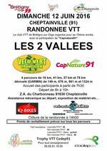 Affiche_les_2_vallées_2016