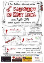 Affiche_mont_rebel_2016-v3_pour_impression