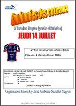 14-07-2016_rando_des_coteaux_nazelles_negron