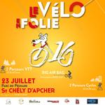 Affiche_vélo_en_folie_carré-01