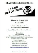 Tract_2016