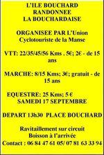 17-09-2016_rando_la_bouchardaise_l_île_bouchard