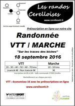 18-09-2016_rando_sur_les_traces_des_biches_cerelles