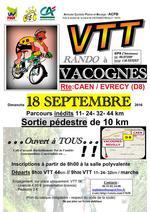 18_sept-vtt_vacognes