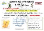 Affiche_rando_des_3_clochers_2016