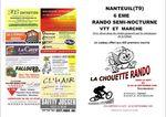 Crbst_chouette_rando_2009