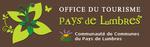 Logo_office_tourisme