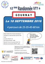 Affiche-gournay-2016