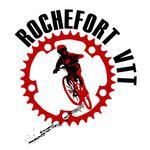 Logo_rochefort_vtt