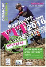 23-10-2016_rando_des_5_clochers_notre_dame_d_oé