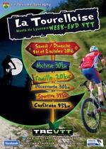 La_tourelloise_monts_du_lyonnais