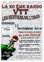1_locheur_2016