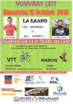 16-10-2016_rando_du_moineau_et_du_pivert_vouvray