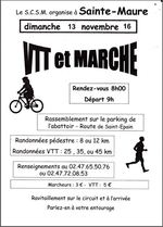 13-11-2016_rando_st_maure_de_touraine