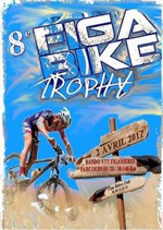 Affiche_figabike_trophy_2017_