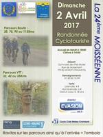 La_moisséenne_2017___sponsor_v3
