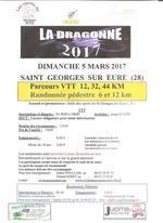 Annonce_la_dragonne_2017