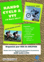 Saint_sulp_bike_2017_copie