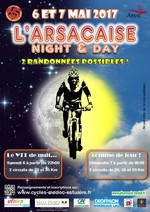 Affiche_pour_web_-_arsacaise_night_day_-_2017