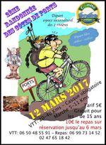 12-03-2017_rando_des_cotes_de_ports_ports_sur_vienne