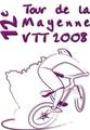 Logo_tourmayenne2008
