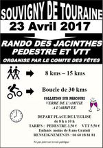 23-04-2017_rando_des_jacinthes_souvigny_de_touraine