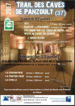 22-07-2017_rando_trail_des_caves_de_panzoult