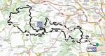 Route-parcours-3