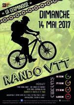 Randovttpoursite-01