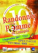 Visuel_rando_pomme_déf_fp