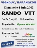 Rando_vtt_du_pé_francois