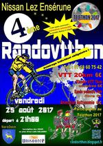 Randovtthon_25_aout_2017