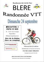 24-09-2017_rando_du_val_de_cher_bléré