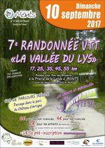 10-09-2017_rando_la_vallée_du_lys_monts