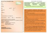 Bulletin_d_inscription_2017_verso-page-001