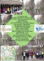 Randonee_les_gateaux_riz_et_semoulel