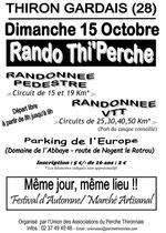 Rando_15_oct_à_thiron_gardais