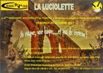 Luciolette