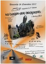 Rando_des_châteaux