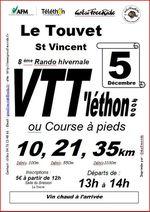 Affiche-vtt-09