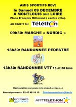 09-12-2017_rando_telethon_montlouis_sur_loire