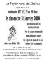 Vtt_chérac_2010
