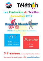 Les_randonnées_du_téléthon_gonnevillais_2017_v1-page-001