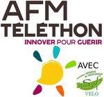Logo-telethon_asvf