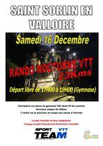 Affiche_rando_nocturne