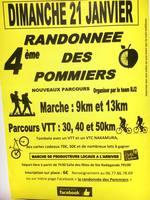 Flyer_4_eme_randonné_des_pommiers