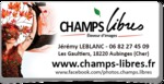 Champs_libres