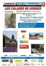 Flyer_calades_de_gordes_2018